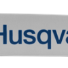 Husqvarna –  Kompaktní lišta 28″ / 3/8″ / 1,5 mm / RSN, velké uchycení lišty (501 95 69-92)
