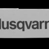 Husqvarna – Laminovaná lišta X-Force .325″ / 1,5 mm, malé uchycení lišty (582 08 69-66)