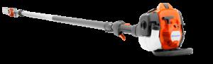 Husqvarna - 525PT5S (vyvětvovací pila)