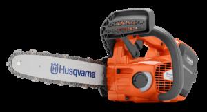 Husqvarna - T535iXP