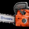 Husqvarna – 535i XP