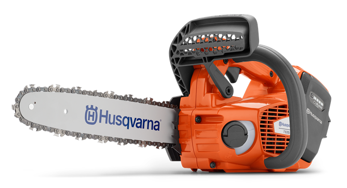 Husqvarna - 535i XP