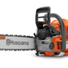 Husqvarna – 550 XP® Mark II