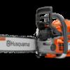 Husqvarna – 550 XP®G Mark II