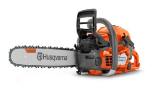 Husqvarna - 545 MARK II