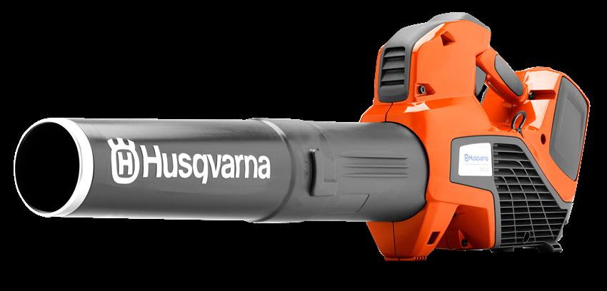 Husqvarna - 525iB