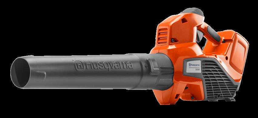 Husqvarna - 320iB
