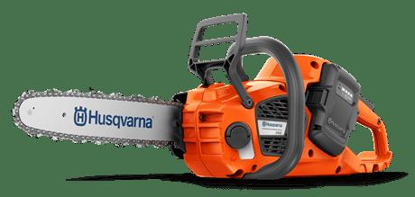Husqvarna - 340i