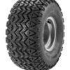 SECO – Čtyřplátnové pneu OFF-ROAD PROFI (sada 4 ks)