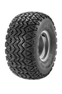 SECO - Čtyřplátnové pneu OFF-ROAD PROFI (sada 4 ks)