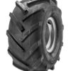 SECO – Čtyřplátnové pneu ŠÍPOVÉ PROFI (sada 4 ks)