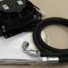 SECO – Přídavný chladič oleje pohonu