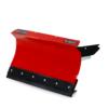 Vari – Radlice shrnovací RSR-1000