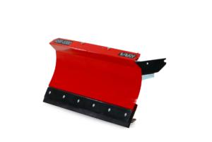 Vari - Radlice shrnovací RSR-1000