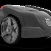 Husqvarna – Automower®105