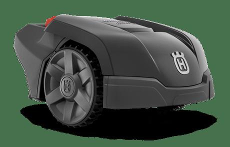 Husqvarna - Automower®105