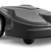 Husqvarna – Automower®305