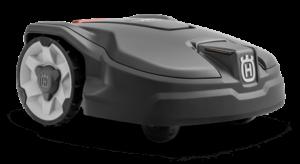 Husqvarna - Automower®305