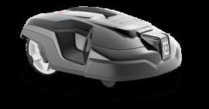 Husqvarna - Automower®310