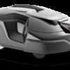 Husqvarna – Automower®315