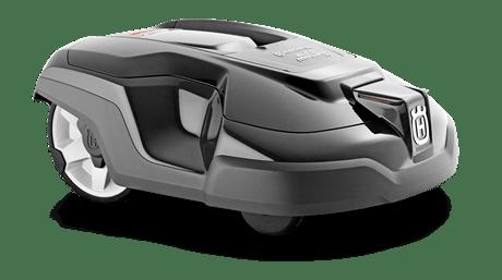 Husqvarna - Automower®315
