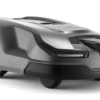 Husqvarna – Automower®315X