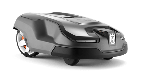 Husqvarna - Automower®315X