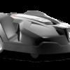 Husqvarna – Automower®420