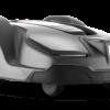 Husqvarna – Automower®430X
