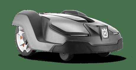 Husqvarna - Automower®430X