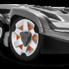 Husqvarna – Automower®435X AWD