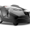 Husqvarna – Automower®440