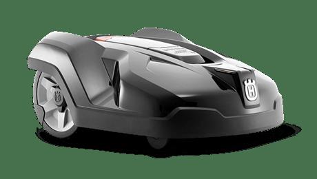 Husqvarna - Automower®440