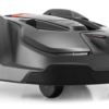 Husqvarna – Automower®450X