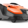 Husqvarna – Automower®550