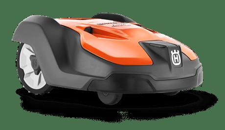 Husqvarna - Automower®550