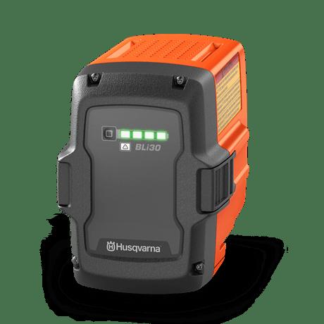 Husqvarna - Akumulátor BLi30