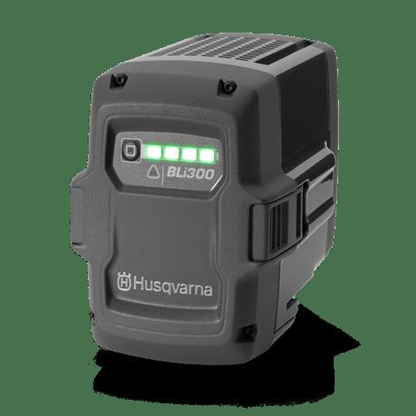 Husqvarna - Akumulátor BLi300