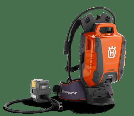 Husqvarna - Akumulátor BLi950X