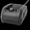 Husqvarna – Nabíječka QC250