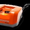 Husqvarna – Nabíječka QC500
