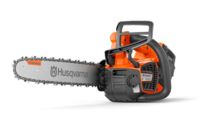 Husqvarna - T540i XP