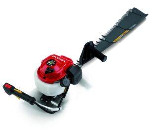 Honda - Jednostranné nůžky na živý plot HHH 25 S 75