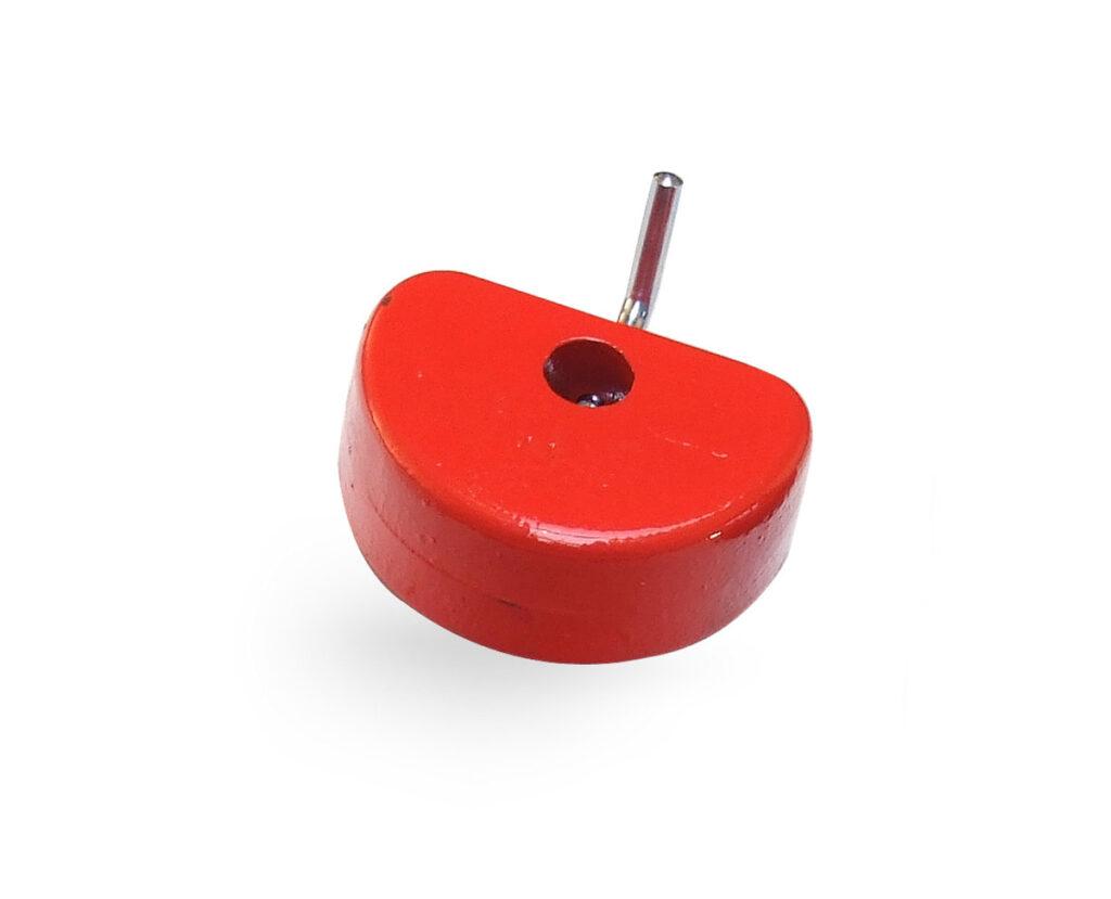 Vari - Závaží 5 kg