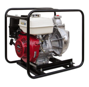 Honda - Vysokotlaké vodní čerpadlo QP-205 SX