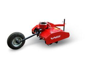 Vari - Rotační plečka RP-T2/S