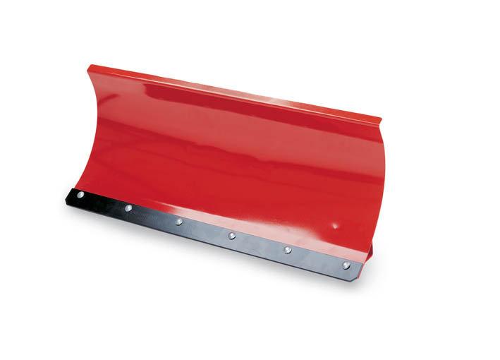 Vari - Radlice shrnovací ASR-850