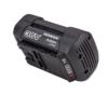 Honda - Aku baterie DP3640XA E