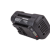Honda – Aku baterie DP3660XA E