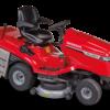 Honda – Zahradní traktor HF 2417 HM (2020)